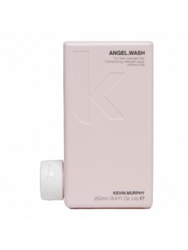 Kevin Murphy Angel.Wash 250 ml.-20