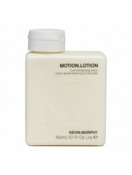 Kevin Murphy Motion Lotion 150 ml.-20