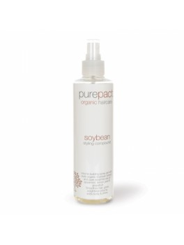 Purerene Soybean Styling Compound 250 ml.-20