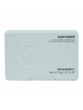 Kevin Murphy Easy.Rider 110 ml.-20
