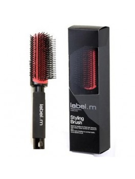 label m styling brush-20