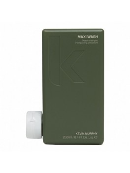 Kevin Murphy Maxi.Wash 250 ml.-20