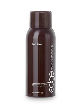 Edge Dark Haze MINI SIZE 100 ml.-20