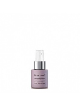 Living Proof Restore Perfecting Spray 50ml-20