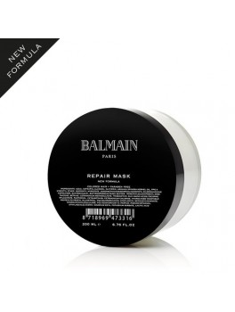 Balmain Repair Mask 200ml New Formular-20