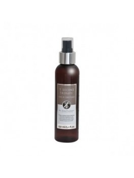 Zenz Therapy 7 Seconds Therapy Leave-in Conditioner 150ml-20