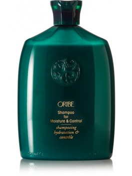 ORIBE Shampoo for moisture and control 250 ml.-20