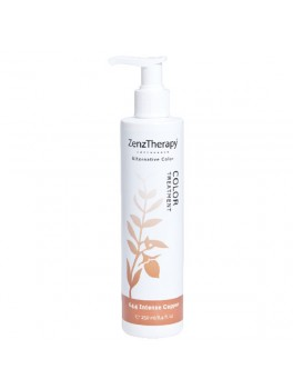 ZENZTHERAPYCOLORTREATMENT644INTENSECOPPER250MLNYUDGAVE-20