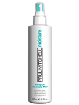 Paul Mitchell Awapuhi Moisture Mist®250ml-20