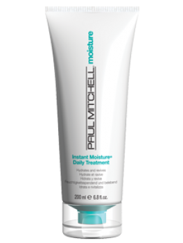 Paul Mitchell Instant Moisture® Daily treatment 200 ml-20