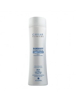 Alterna Caviar Clinical Dandruff Control Conditioner 250 ml.-20