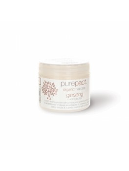 Pure Pact Ginseng Control Butter 50 ml.-20