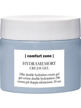 Hydramemory Cream 24H 60 ml-20