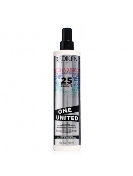 redken one united 25 benefits 400 ml-20