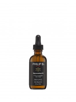 Philip B Rejuvenating Oil 60ml-20