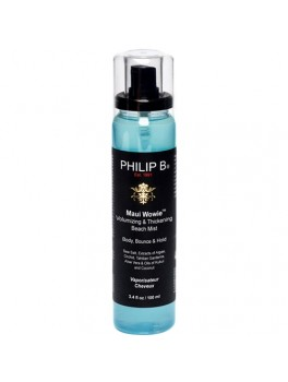 Philip B Maui Vowie Beach Mist 100 ml.-20