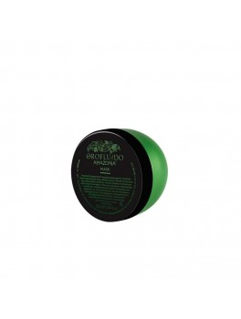 Orofluido Amazonia Mask 250ml-20