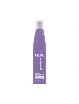 nak blonde conditioner 375 ml-20