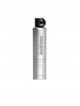 Revlon Style Masters Photo Finisher Hairspray_3 300 ml.-20