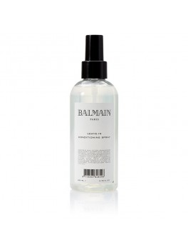 Balmain Leave-In Conditioning Spray 200 Ml-20