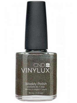 CND 149 Steel Gaze 15 ml.-20