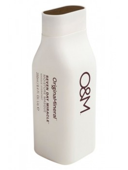 OMSevenDayMiracle250ml-20