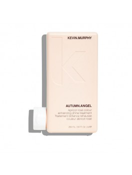 Kevin Murphy Autumn angel 250 ml-20