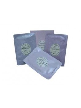 Davines Multifunctional Mask Kit x 3 80 ml.-20