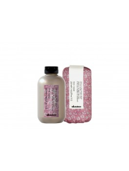 Davines This is a curl building serum 250 ml.-20
