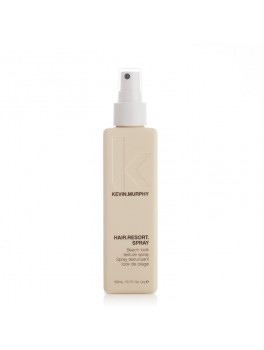 Kevin Murphy Hair.Resort Spray NY 150 ml.-20
