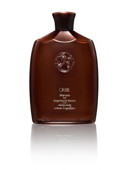 ORIBE Shampoo for magnificent volume 250 ml.-20