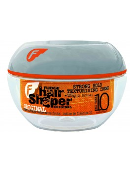 Fudge Hair Shaper-20