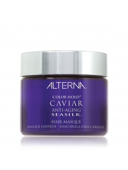 Alterna caviar Hair Masque 150 ml.-20