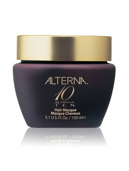 Alterna Hair Masque 150 ml.-20