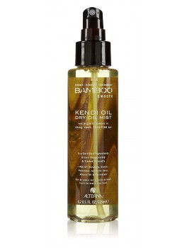 Alterna bamboo Smooth Kendi Oil Dry Oil Mist 125 ml.-20