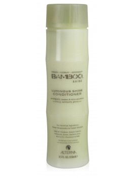 Alterna Bambooo Luminous Shine Conditioner 250 ml.-20