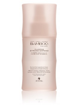 Alterna bamboo Volume Plumping Strand Expand 100 ml.-20