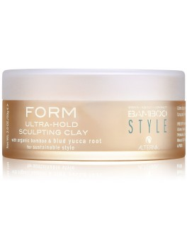 Alterna Form Ultra-Hold Sculpting Clay 50 ml.-20