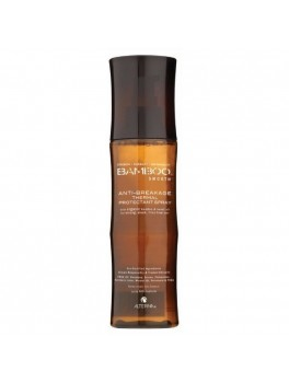 Alterna Bamboo Smooth Thermal Protectant Spray 125 ml.-20