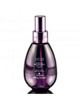 caviar miracle multiplying volume mist-20
