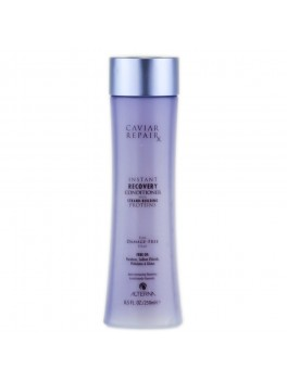Alterna Caviar Instant Recovery Conditioner 250 ml.-20