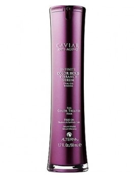 caviar anti aging color hold vibrancy serum 50 ml.-20