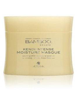 Alterna Smooth Kendi Intense Moisture Masque 150 ml.-20