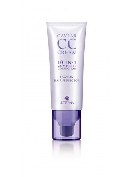 Alterna Caviar CC Cream 74 ml.-20