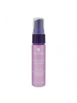 Alterna Caviar Rapid Repair Spray Mini Size 25 ml.-20