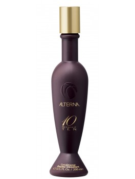 Alterna-Ten Conditioner 200 ml.-20