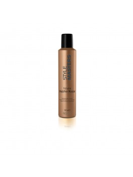 Revlon Style Masters Amplifier Mousse 300 ml.-20