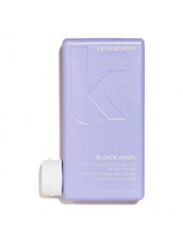 Kevin Murphy Blonde Angel 250 ml.-20