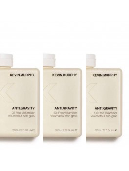 Kevin Murphy ANTI.GRAVITY 150 ml x3 = 450ml-20
