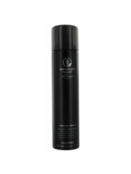 PAUL MITCHELL AWAPUHI WILD GINGER FINISHING SPRAY 300 ML-20